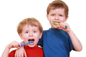 Pediatric Dentistry High Point NC