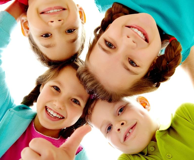 Dentistry for Children in Archdale, NC